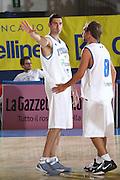 DESCRIZIONE : Bormio Raduno Collegiale Nazionale Maschile Amichevole Italia Italy Repubblica Ceca Czech Republic<br /> GIOCATORE : Matteo Soragna<br /> SQUADRA : Nazionale Italia Uomini <br /> EVENTO : Raduno Collegiale Nazionale Maschile <br /> GARA : Italia Italy Repubblica Ceca Czech Republic<br /> DATA : 14/07/2009 <br /> CATEGORIA : ritratto<br /> SPORT : Pallacanestro <br /> AUTORE : Agenzia Ciamillo-Castoria/G.Ciamillo