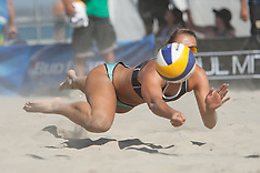 WSOBV - Long Beach, 2015 - Favorites
