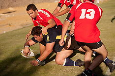 Egypt Rugby
