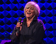 100714 Betty Buckley