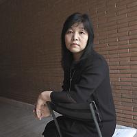 SHIN, Kyung-sook