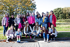 Green Schools Portmarnock Beach