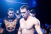 05 Robbie Lawler vs Jake Shields