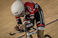 2015 Ontario Track Cycling Championships - Day 1