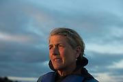 Ginny Carter<br /> Black Turtle Cove, Santa Cruz Island<br /> Galapagos<br /> Ecuador, South America