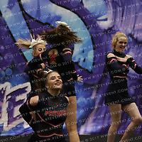 1088_Premier star cheerleaders - Crystals