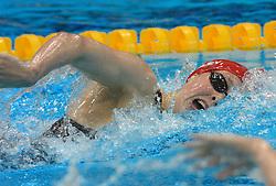 28-07-2012 London 2012 Olympic games.Hanah Miley GBR.©2012-FotoHoogendoorn.nl / Sportida.com.