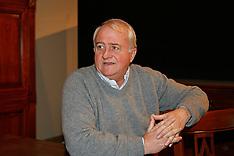 Van de Walle Wout 2007