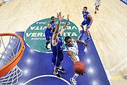 DESCRIZIONE : Eurocup 2014/15 Last 32 Gruppo H Dinamo Banco di Sardegna Sassari - Buducnost VOLI Podgorica<br /> GIOCATORE : Jerome Dyson<br /> CATEGORIA : Tiro Penetrazione Sottomano Special<br /> SQUADRA : Dinamo Banco di Sardegna Sassari<br /> EVENTO : Eurocup 2014/2015<br /> GARA : Dinamo Banco di Sardegna Sassari - Buducnost VOLI Podgorica<br /> DATA : 28/01/2015<br /> SPORT : Pallacanestro <br /> AUTORE : Agenzia Ciamillo-Castoria / Luigi Canu<br /> Galleria : Eurocup 2014/2015<br /> Fotonotizia : Eurocup 2014/15 Last 32 Gruppo H Dinamo Banco di Sardegna Sassari - Buducnost VOLI Podgorica<br /> Predefinita :