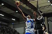 DESCRIZIONE : Campionato 2014/15 Dinamo Banco di Sardegna Sassari - Virtus Granarolo Bologna<br /> GIOCATORE : Jeff Brooks<br /> CATEGORIA : Tiro Penetrazione Sottomano<br /> SQUADRA : Dinamo Banco di Sardegna Sassari<br /> EVENTO : LegaBasket Serie A Beko 2014/2015<br /> GARA : Dinamo Banco di Sardegna Sassari - Virtus Granarolo Bologna<br /> DATA : 12/10/2014<br /> SPORT : Pallacanestro <br /> AUTORE : Agenzia Ciamillo-Castoria / M.Turrini<br /> Galleria : LegaBasket Serie A Beko 2014/2015<br /> Fotonotizia : Campionato 2014/15 Dinamo Banco di Sardegna Sassari - Virtus Granarolo Bologna<br /> Predefinita :
