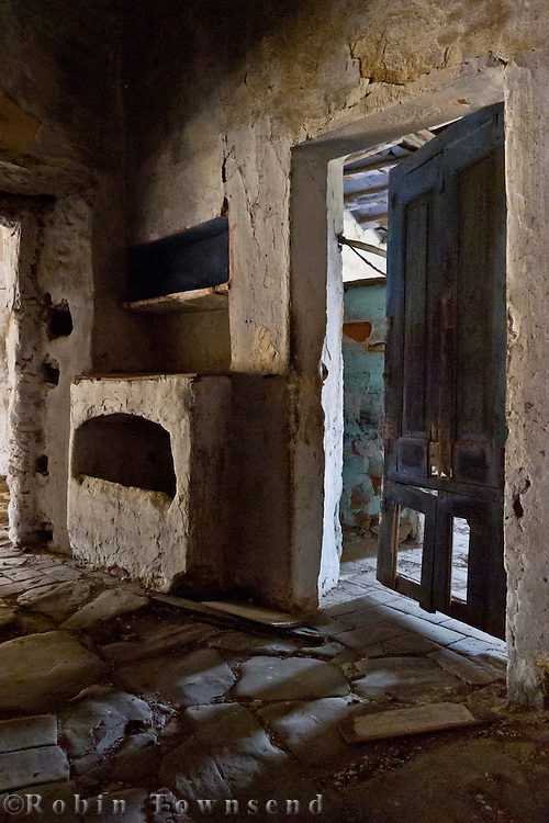 """A selection of photographs of """"masies"""" (the classic longstanding Catalan Farmstead or Manor) from the Cap de Creus area, the mountanious eastern most portion of the Pyrenees which dies into the Mediterranean."""