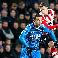PSV - AZ