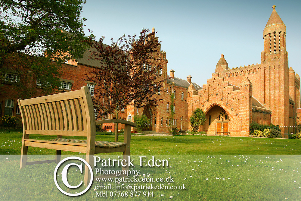Gardens Photographs of the Isle of Wight by photographer Patrick Eden photography photograph canvas canvases