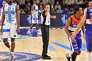 DESCRIZIONE : Campionato 2014/15 Dinamo Banco di Sardegna Sassari - Enel Brindisi<br /> GIOCATORE : Alessandro Vicino<br /> CATEGORIA : Arbitro Referee Mani<br /> SQUADRA : AIAP<br /> EVENTO : LegaBasket Serie A Beko 2014/2015<br /> GARA : Dinamo Banco di Sardegna Sassari - Enel Brindisi<br /> DATA : 27/10/2014<br /> SPORT : Pallacanestro <br /> AUTORE : Agenzia Ciamillo-Castoria / Luigi Canu<br /> Galleria : LegaBasket Serie A Beko 2014/2015<br /> Fotonotizia : Campionato 2014/15 Dinamo Banco di Sardegna Sassari - Enel Brindisi<br /> Predefinita :