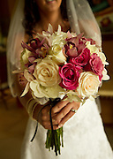 Rose bouquet, orchid bouquet, wedding flowers, wedding arrangements flowers costa rica, Photographers in Costa Rica, getting married in costa rica, costa rica marriage requirements, costa rica photography, costa rica marriage traditions, wedding cr