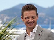 Wind River film photo call - Cannes Film Festival