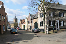 Urmond, Stein, Limburg, Netherlands