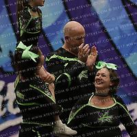 1109_Affinity Cheer and Dance - FAITH