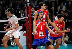 20130929 EM i Volleyball bronzekamp Serbien-Bulgarien