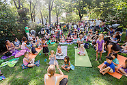 Summer in the Square | Union Square Partnership