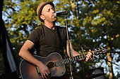 MAT KEARNEY, CALIFORNIA 37 WORLD TOUR 2012