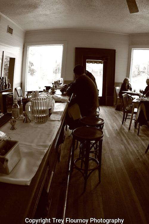 Photo by Trey Flournoy(treyflournoy.com)