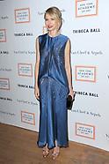 FILE: Naomi Watts