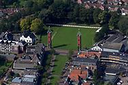 Kaastsveld Sjûkelân, Franeker