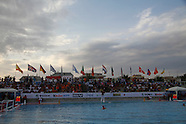 2014 Ostia WP U19  Women European Day5
