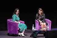BAFTA | HRH Princess Eugenie