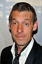 Craig Parkinson at the  Crime Thriller Awards  in London, Thursday, 18th October 2012 Photo by: Chris Joseph / i-Images