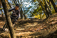 VBR Mountain Biking