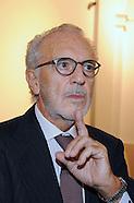 Micheli Francesco