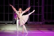 Washington Ballet | Cinderella