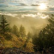Humanity-Columbia Highlands