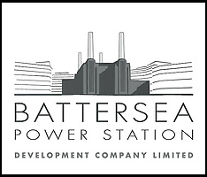 Battersea Power Station Event 29032014