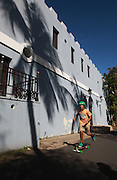 San Juan, Puerto Rico 04(27-29)-12 YPO/ WPO LAC in San Juan Puerto Rico. (photos by Essdras M Suarez/ EMS Photography)