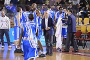 DESCRIZIONE : Campionato 2013/14 Acea Virtus Roma - Dinamo Banco di Sardegna Sassari<br /> GIOCATORE : Stefano Sardara<br /> CATEGORIA : Presidente<br /> SQUADRA : Dinamo Banco di Sardegna Sassari<br /> EVENTO : LegaBasket Serie A Beko 2013/2014<br /> GARA : Acea Virtus Roma - Dinamo Banco di Sardegna Sassari<br /> DATA : 26/12/2013<br /> SPORT : Pallacanestro <br /> AUTORE : Agenzia Ciamillo-Castoria / GiulioCiamillo<br /> Galleria : LegaBasket Serie A Beko 2013/2014<br /> Fotonotizia : Campionato 2013/14 Acea Virtus Roma - Dinamo Banco di Sardegna Sassari<br /> Predefinita :