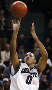20030118 NCAAB Marquette v Charlotte