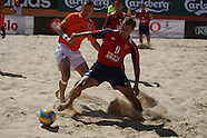 EBSL SUPERFINAL VILA REAL DO SANTO ANTONIO 2008
