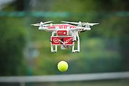 Drone Major