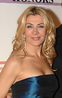 Natasha Richardson<br />