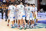 DESCRIZIONE : Campionato 2014/15 Dinamo Banco di Sardegna Sassari - Sidigas Scandone Avellino<br /> GIOCATORE : Dinamo Banco di Sardegna Sassari<br /> CATEGORIA : Before Pregame Ritratto<br /> SQUADRA : Dinamo Banco di Sardegna Sassari<br /> EVENTO : LegaBasket Serie A Beko 2014/2015<br /> GARA : Dinamo Banco di Sardegna Sassari - Sidigas Scandone Avellino<br /> DATA : 24/11/2014<br /> SPORT : Pallacanestro <br /> AUTORE : Agenzia Ciamillo-Castoria / Claudio Atzori<br /> Galleria : LegaBasket Serie A Beko 2014/2015<br /> Fotonotizia : Campionato 2014/15 Dinamo Banco di Sardegna Sassari - Sidigas Scandone Avellino<br /> Predefinita :