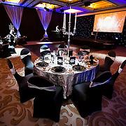 Combined Insurance - Ballroom