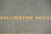 20130920 Wellington Hockey Premier 1 boys final - Wellington College v Wairarapa College