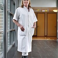 Nederland, Hoofddorp , 11 april 2011..Jolanda Schrama.Foto:Jean-Pierre Jans
