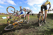 2014.02.15 - Middelkerke - Superprestige