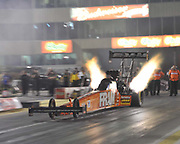 2011 NHRA Summer Nationals Topeka KS