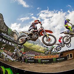 20160515: ITA, Motocross - FIM Motocross World Championship, MXGP of Trentino