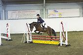 Greensward Academy Equestrian Team